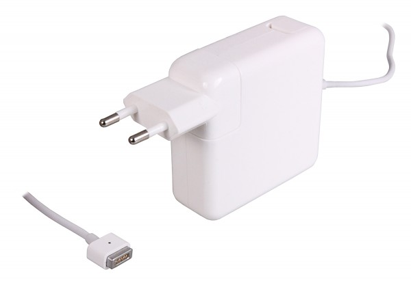PATONA 85W Magsafe 2 charger for Apple MacBook Air A1424, Pro, Pro A1398