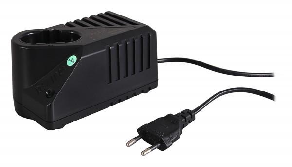 Charger for Bosch 7,2V-18V NI-CD NiMh stabilisiert AL2425DV AL2498FC