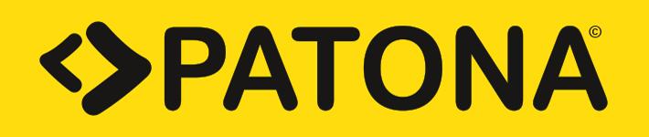 patona-logo-standard1