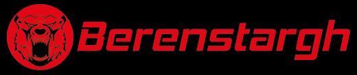 berenstargh-weblogo-standard2