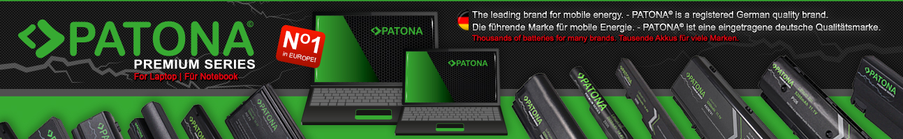 patona-premium-laptop-banner-1293x200PClhDezm6GVcy
