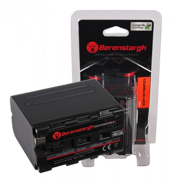 TR3 HDR-FX1 TR716 TR300 TR57 TR818 TR1 TR76 TR200 TR910 TR416 TR67 DCR-VX9 Serie TR500 2x Premium Bateria NP-F990 para Sony CCD-TR TR8E TR87 MVC-FD...