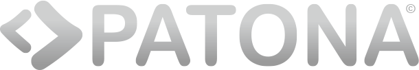 patona-logo-platinum2