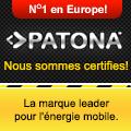 patona-banner-120x120G1K3Jy5i7sdpL