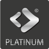 patona-icon-platinum1