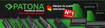 premium-laptop-banner-FR-370x100