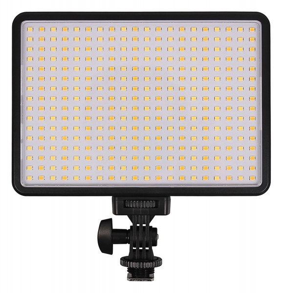 PATONA Premium LED Filling light Photo light Video light Photo light Video light LED-320A