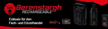 berenstargh-exklusiv-banner-DE-370x100