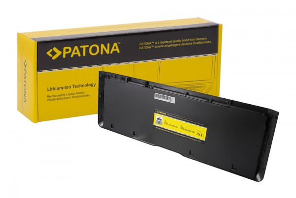 PATONA Battery f. Dell Latitude 6430u Ultrabook 312-1424 312-1425 6FNTV 7HRJW 7XHVM 9KGF8 TRM4D XX1D1