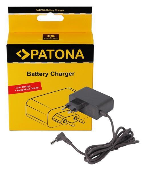 PATONA Charger for Dyson V10 V11 SV12 217160-02 217160-03 969350-03
