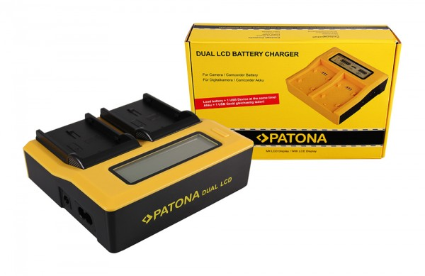 BATTERY for PENTAX OPTIO L 30 L 36 L 40 ACCU