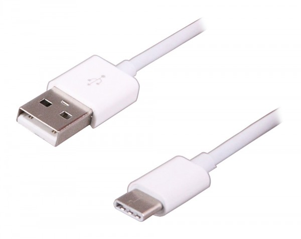 PATONA USB 3.1 TypC-Plug to Micro-USB-Socket Converter Adapter