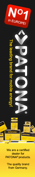 patona-banner-120x60059897b178405d
