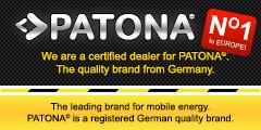 patona-banner-240x12059897b1824fc4