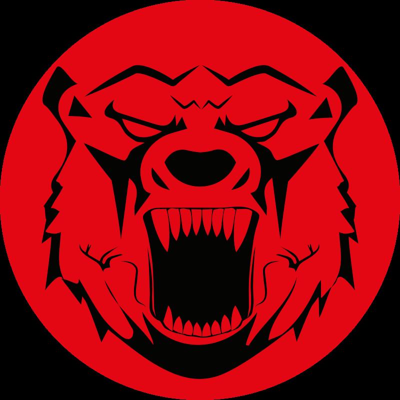 berenstargh-emblem