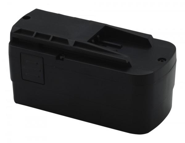PATONA Battery for Festool BPS12C C12LI T12+3 497019 498336 398338 Festo