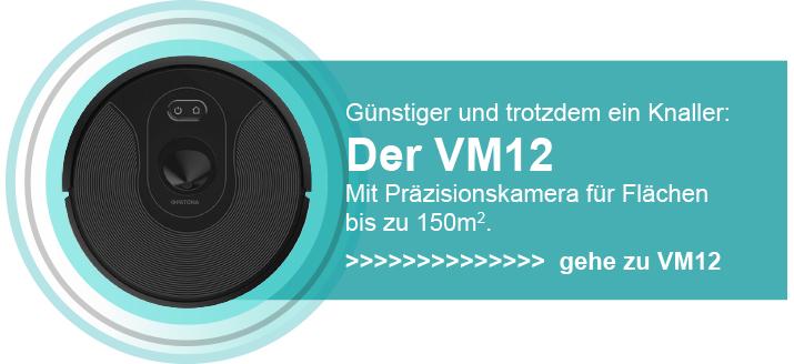 b2b-vm16-button-got-to-vm12-de