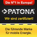 patona-banner-120x120