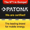 patona-banner-120x12059897b1708630