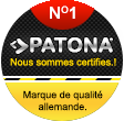 patona-banner-110skow5yaRNFqyB