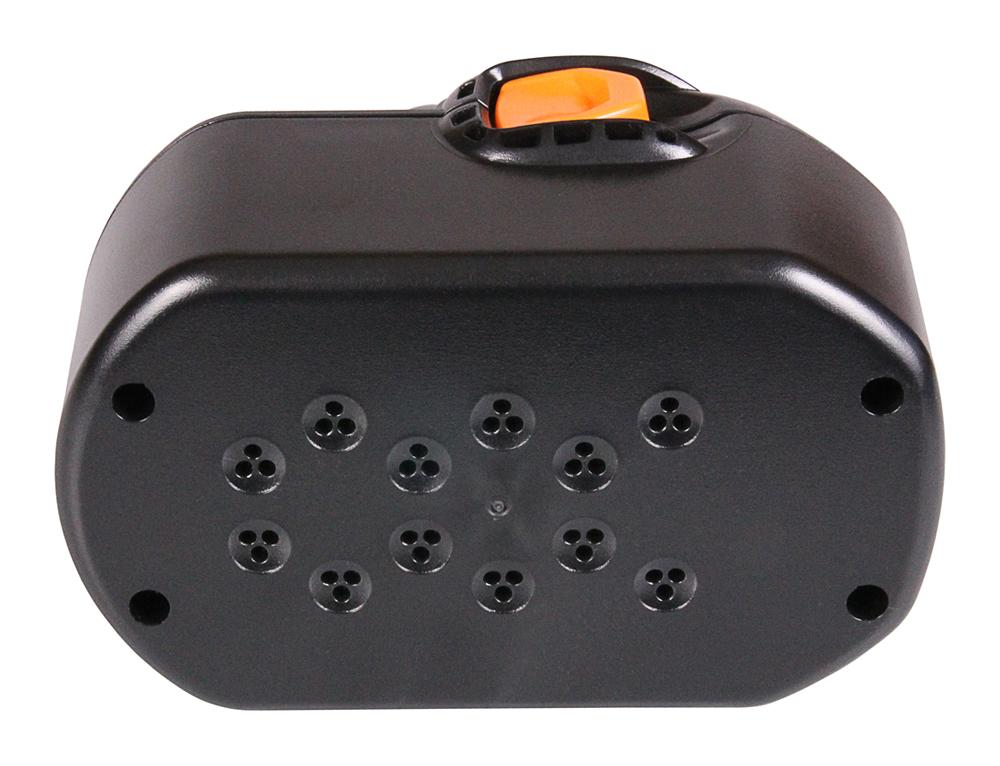 AEG BS 14 X Chargeur pour AEG BS 14 X-R AEG BS 14G