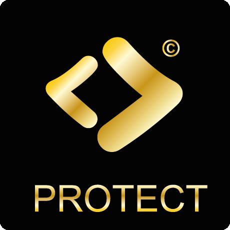 patona-protect