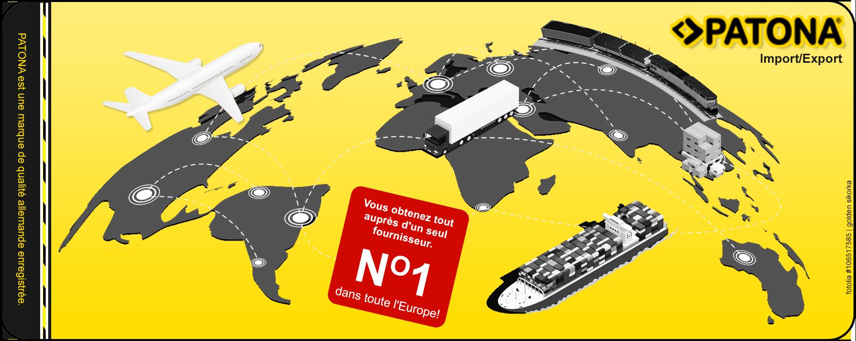 import-export-fr