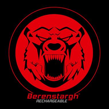 berenstargh-logo-compact