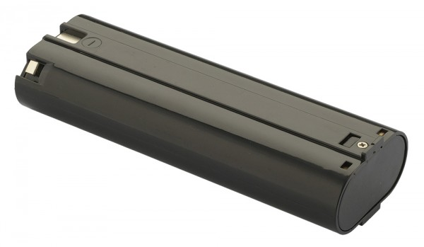 Battery for Makita powertool 7,2V 2100 mAh Ni-MH 191679-9