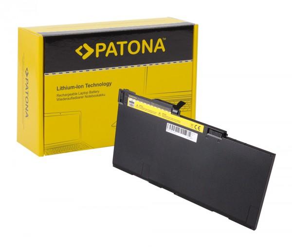 PATONA Batterie pour HP CM03 (14-15inch) E7U244A Z Book CM03 (14-15inch) EliteBook
