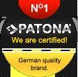 patona-banner-11059897b16a4135