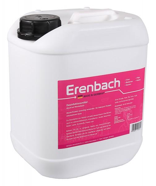 5l Handdesinfektionsmittel Erenbach