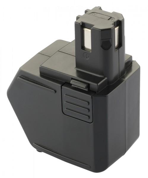 PATONA Batterie pour Hilti SBP12 SBP SBP12 SBP12 SFB SFB105 SFB125