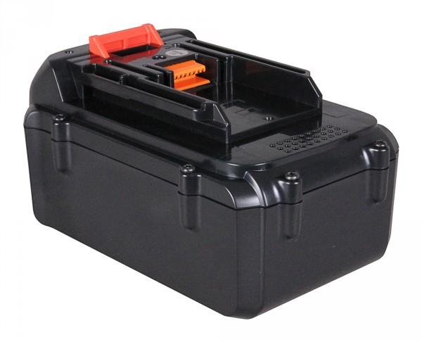 PATONA Battery f. Makita 194873-2 BL3622A BBC300 BLM430 BML360 BUB360 MBC231DRD