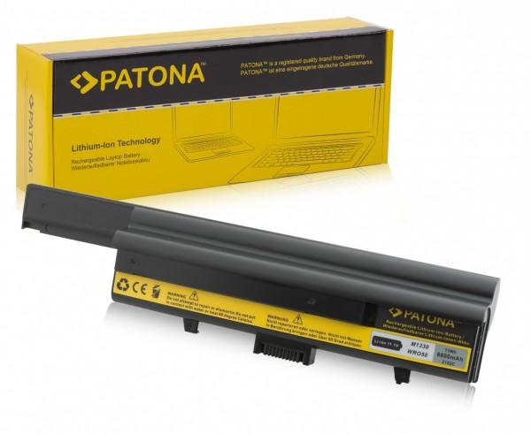 Battery Dell Inspiron PU556, PU563, TT485, WR050