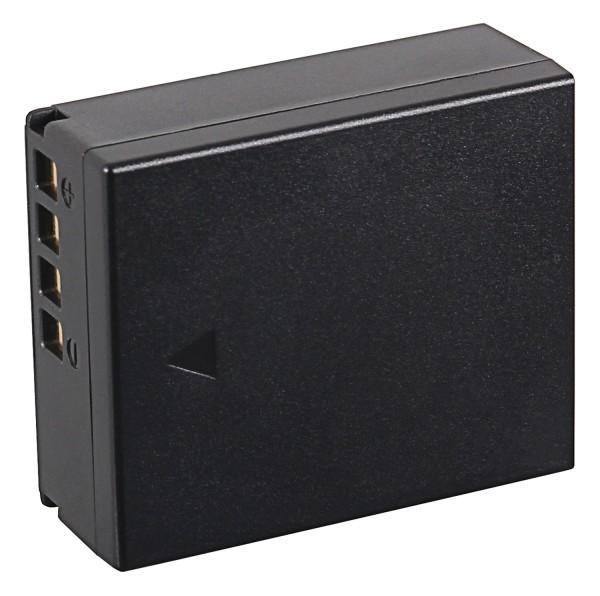 PATONA Battery fully decoded f. Olympus BLH-1 OM-D EM-1 Mark 2 EM-1 Mark II BLH-1 E-M1X