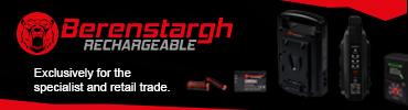 hberenstargh-exklusiv-banner-EN-370x100.jpg