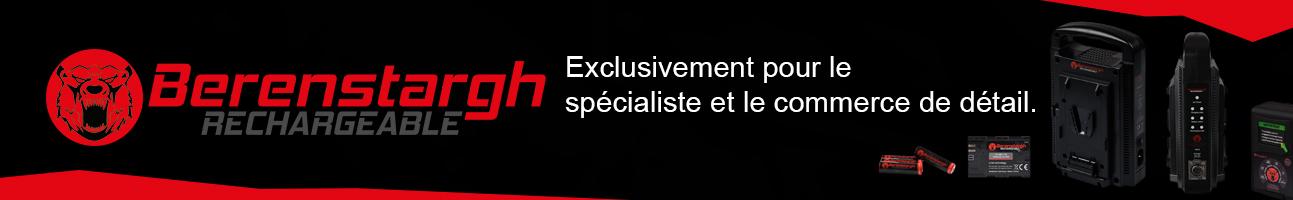 bstgh-exklusiv-banner-FR-1293x200.jpg
