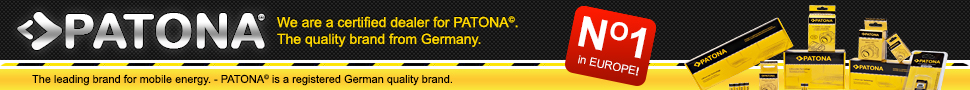 patona-banner-970x9059897b199f0b6
