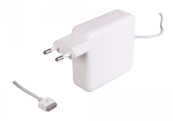 PATONA 85W Adapter 18,5V 4,6A f. Apple Macbook A1172 A1184 ADP-90UB