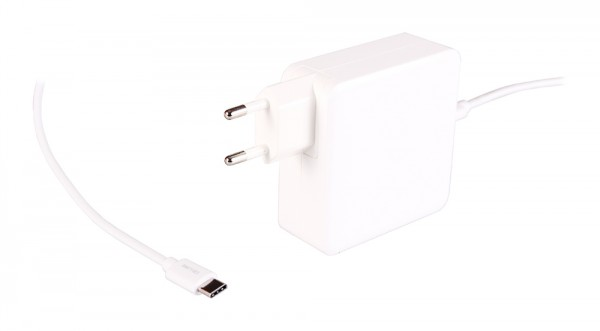 PATONA 65W USB-C Charger universal for USB-C notebooks