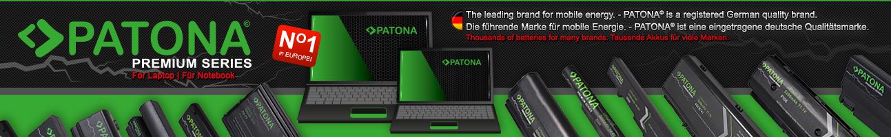patona-premium-laptop-banner-1293x200