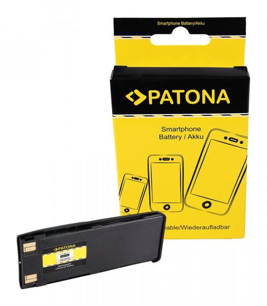 PATONA Akku f. Nokia 5110 6110 6150 6210 7110 BPS-2 BLS-2 BMS-2