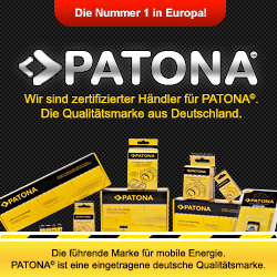 patona-banner-250x250