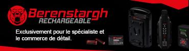 berenstargh-exklusiv-banner-FR-370x100.jpg