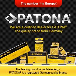 patona-banner-250x25059897b18971a5