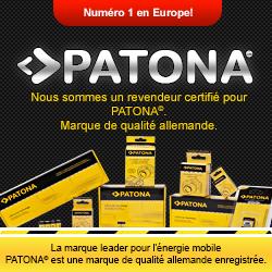 patona-banner-250x250c4h8NegmtaDkO