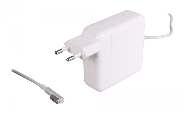 PATONA 45W Netzteil 14,5V 3,1A f. Apple MacBook Air A1244 A1237 MB283LL