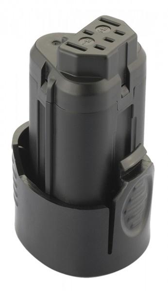 Hochleistungs AKKU 12V 3000mAh für AEG BS12C BLL12C BS12C2 BSS12C BWS12