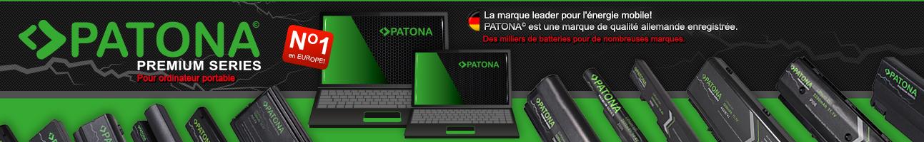 premium-laptop-banner-FR-1293x200